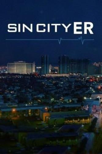 Sin City ER next episode air date poster
