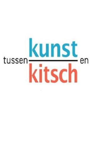 Tussen kunst en kitsch next episode air date poster