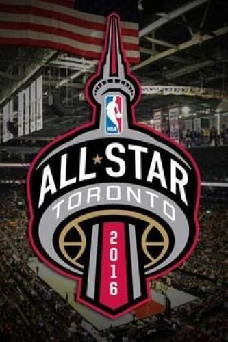 NBA All-Star Game next episode air date poster