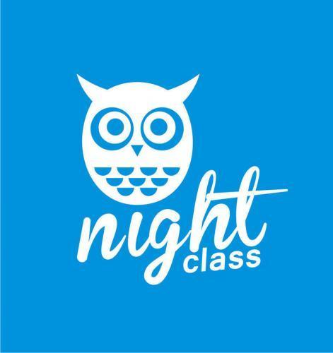 Night Class next episode air date poster