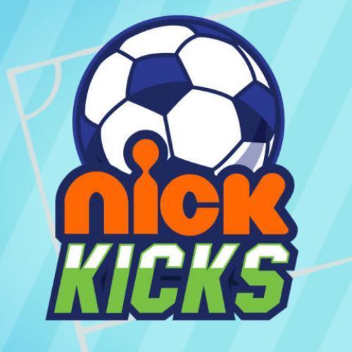 Nick Kicks next episode air date poster