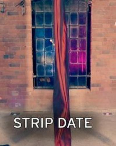 Strip Date next episode air date poster