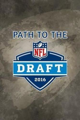 Path to the Draft next episode air date poster