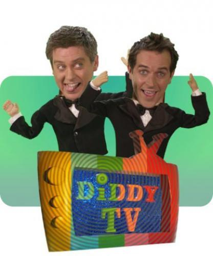 Diddy TV next episode air date poster