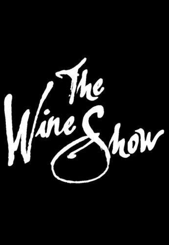 The Wine Show next episode air date poster