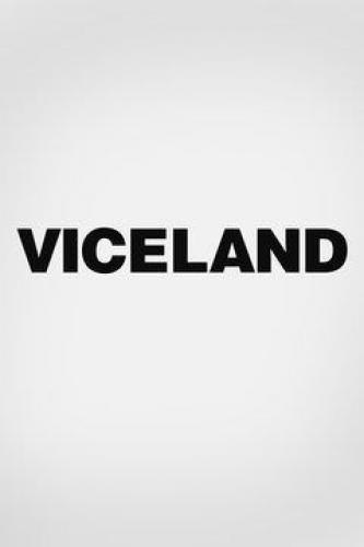 Vice Essentials next episode air date poster