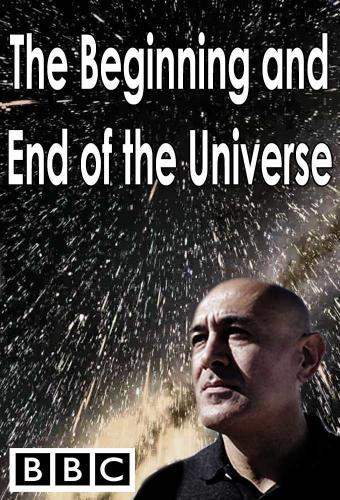 The Beginning and End of the Universe next episode air date poster
