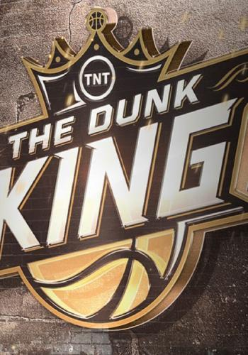 The Dunk King next episode air date poster