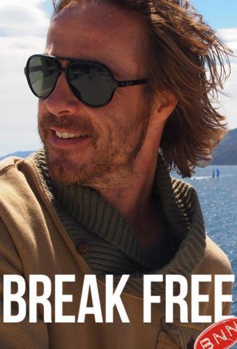Break Free next episode air date poster