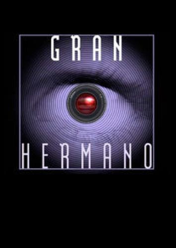 Gran Hermano next episode air date poster