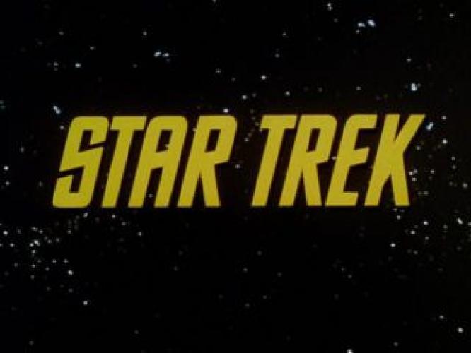 Star Trek next episode air date poster