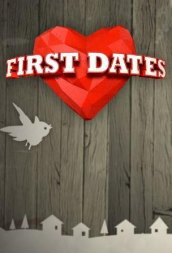 First Dates next episode air date poster