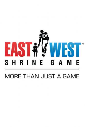 East-West Shrine Game next episode air date poster