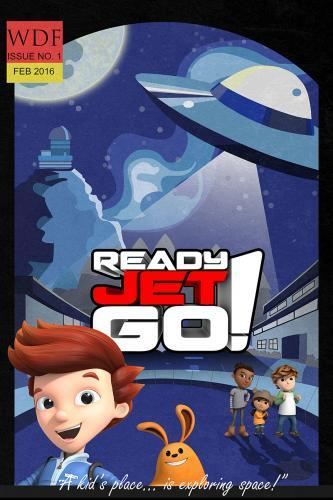 Ready Jet Go! next episode air date poster