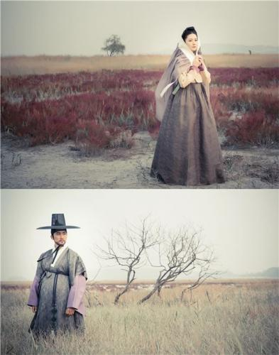Saimdang, Light's Diary next episode air date poster