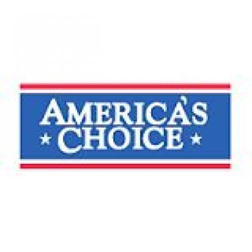 America's Choice next episode air date poster