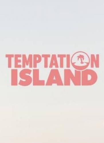 Temptation Island next episode air date poster