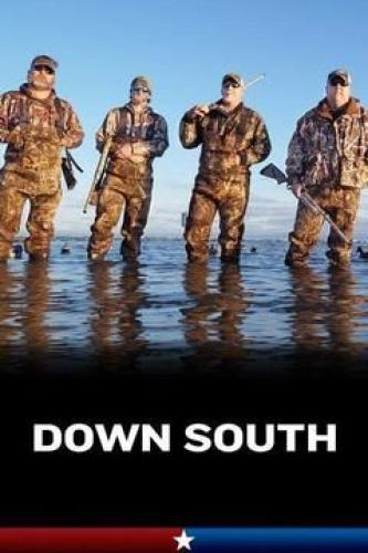 Down South next episode air date poster