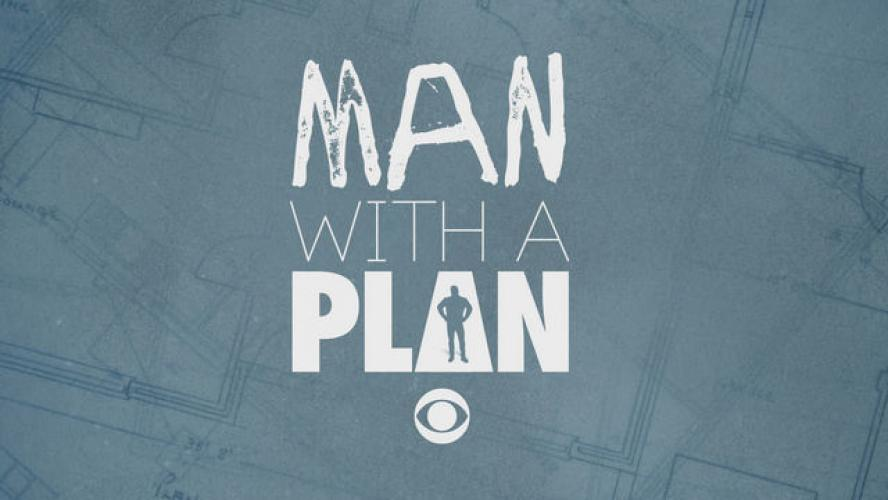 Man with a Plan next episode air date poster