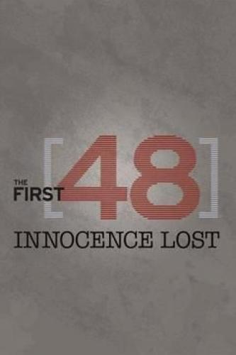 The First 48: Innocence Lost next episode air date poster
