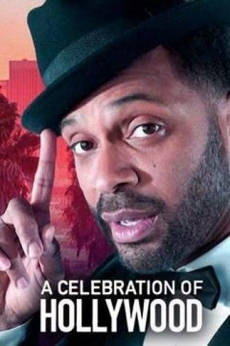 ABFF Awards: A Celebration of Hollywood next episode air date poster