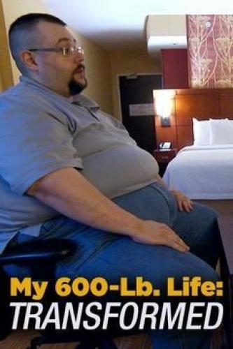 My 600-Lb. Life: Transformed next episode air date poster