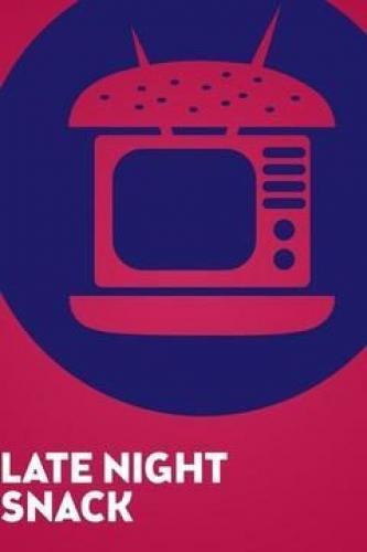 Rachel Dratch's Late Night Snack next episode air date poster