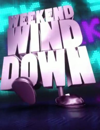 Sam and Mark's Weekend Wind-Down next episode air date poster