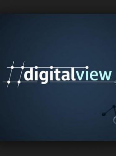 #Digitalview next episode air date poster