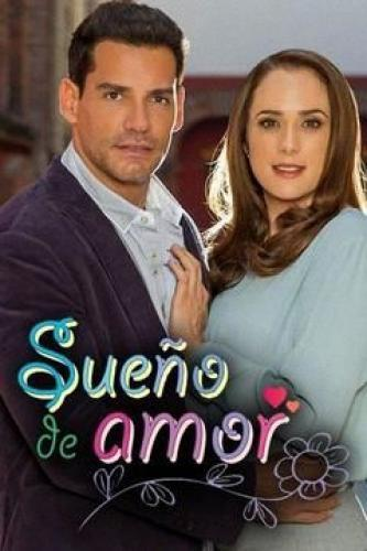 Amor-Dating-Show