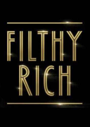 Filthy Rich next episode air date poster
