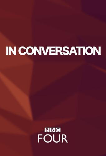 In Conversation next episode air date poster
