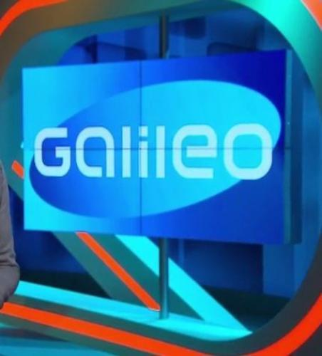 Galileo next episode air date poster
