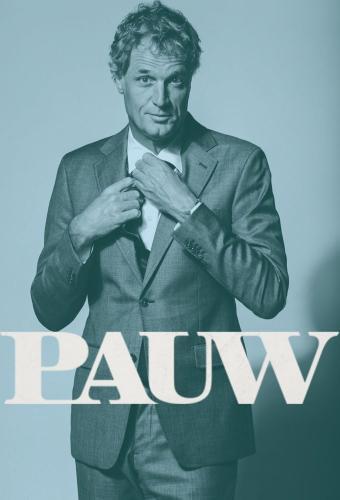 PAUW next episode air date poster