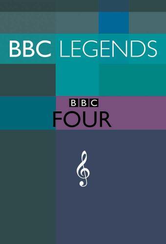 Legends next episode air date poster