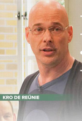 De Reünie next episode air date poster