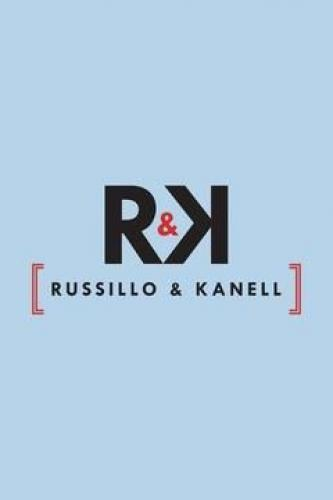 Russillo & Kanell next episode air date poster
