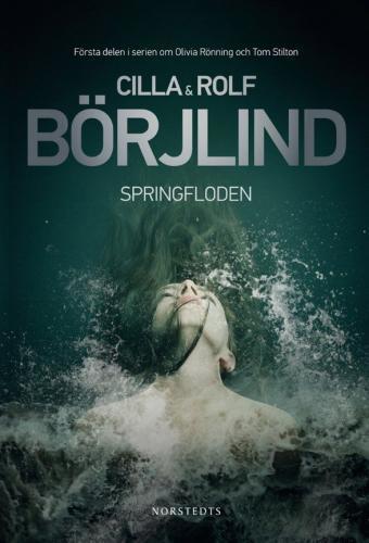 Springfloden next episode air date poster