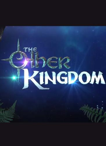 The Other Kingdom next episode air date poster