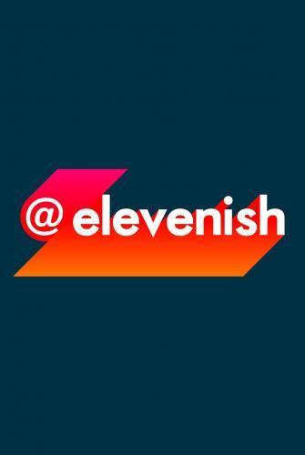 @elevenish next episode air date poster