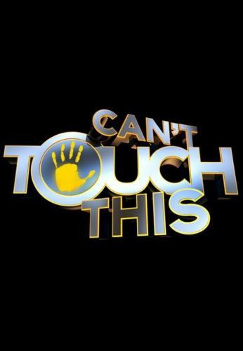 Can't Touch This next episode air date poster