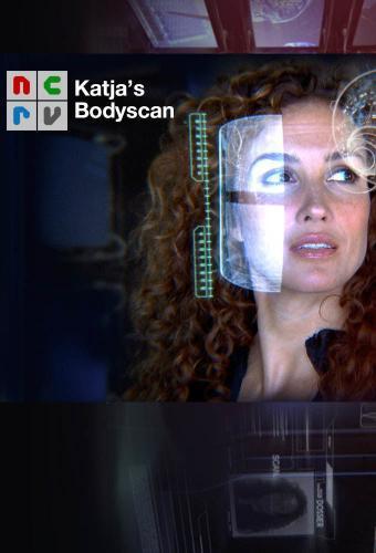 Katja's Bodyscan next episode air date poster