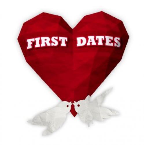 First Dates (NL) next episode air date poster