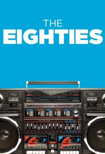 The Eighties next episode air date poster