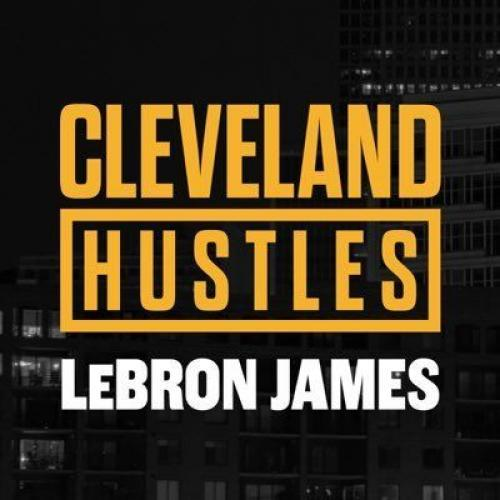 Cleveland Hustles next episode air date poster