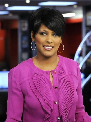 MSNBC Live with Tamron Hall next episode air date poster