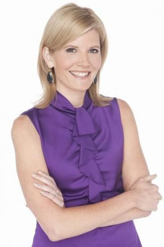 MSNBC Live with Kate Snow next episode air date poster