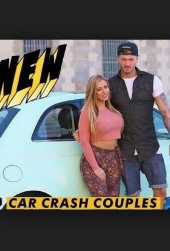 Car Crash Couples next episode air date poster