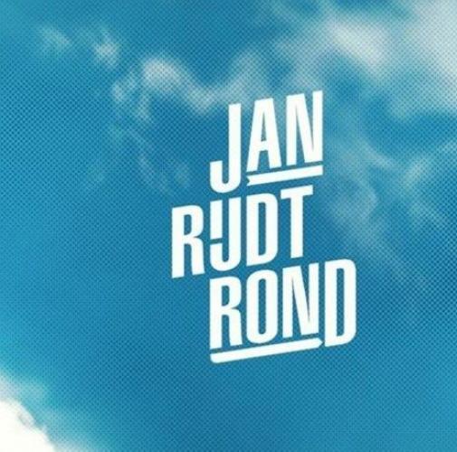 Jan rijdt rond next episode air date poster