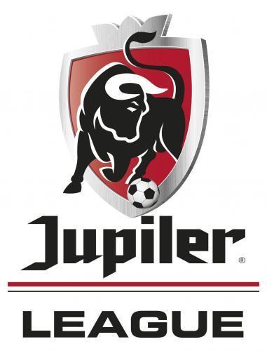 Jupiler League next episode air date poster